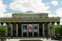 Новосибирский театр оперы и балета (НОВАТ) расторг контракт Ниной Ананиашвили. Грузинская прима-балерина должна была стать руководителем балетной группы.