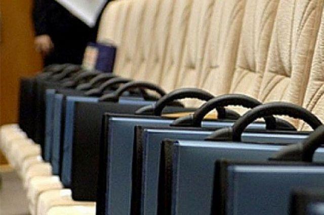 Громкое назначение: новый вице-мэр приступил к работе во Владивостоке
