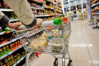 В Госстате рассказали, какие продукты больше всего подорожали в 2020 году.
