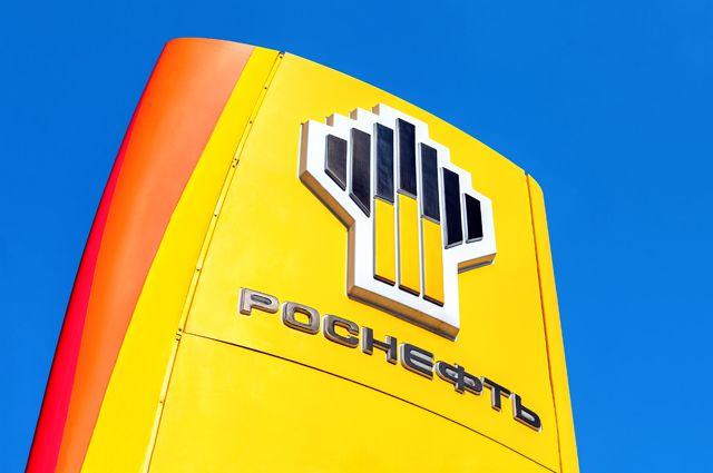 В четыре раза. «Роснефть» нарастила добычу на месторождении в ЯНАО