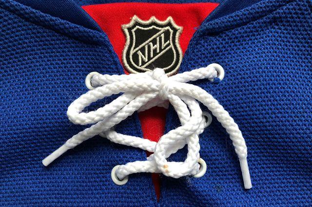 Покорить Америку. Что ждет девятерых россиян, впервые уехавших в НХЛ?