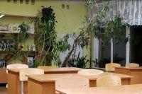 В новой школе Ижевска появятся антивандальные парты