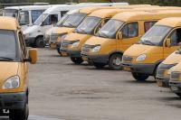 Повышение цен на транспортные услуги возмутило многих горожан.