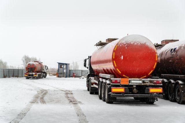Цены на топливо. Как обстоит ситуация на рынке сегодня?