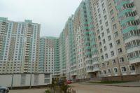 Квартира у норильчанина Евгения Ботвиньева в одном из лучших районах Подмосковья - Люберцах.