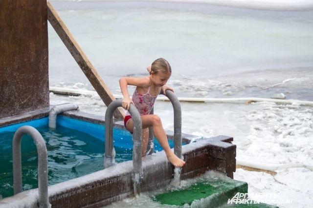 Прогноз погоды на Крещение Христово 19 января опубликовали в Новосибирске. Этот день будет морознее предыдущих.