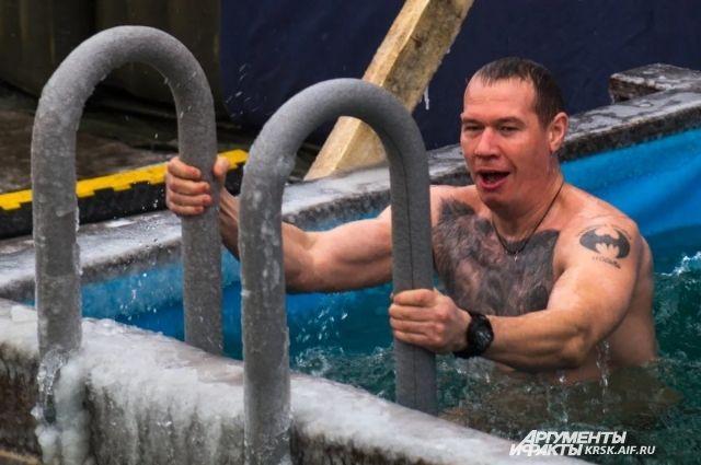 Для жителей Новосибирской области откроют 22 купели в Крещение, 19 января. Где они будут находиться, рассказали в пресс-службе ГУ МЧС России по Новосибирской области.
