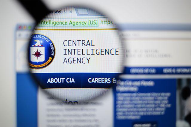 Почему разведка «гонит дезу»? Разбор двух крупнейших провалов ЦРУ
