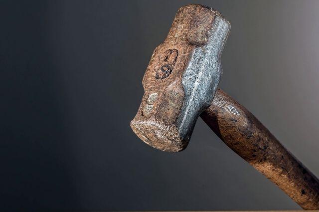Калининградец Тайсон оправдал свою кличку и жестоко избил знакомого