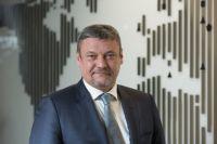 О новой производственной площадке рассказал генеральный директор РУСАЛа.
