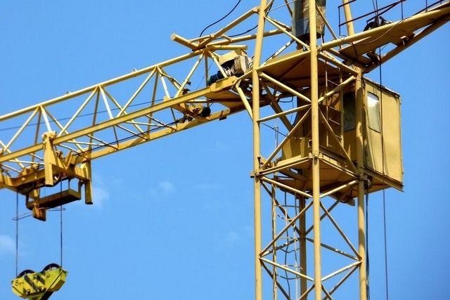 «Стройинвестпроект» обманул 128 дольщиков