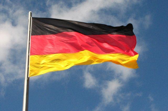 В Германии заявили о намерении обсуждать «СП-2» с новыми властями США