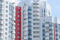 В Оренбурге многоквартирный дом передали другой УК без согласия жильцов, подделав их подписи.