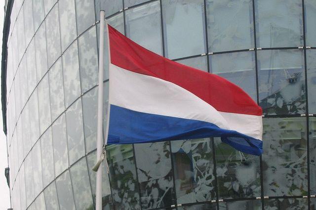 Кабмин Нидерландов уходит в отставку из-за скандала с детскими пособиями