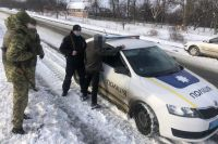 Год скрывался: в Волынской области мужчина изнасиловал 10-летнюю девочку