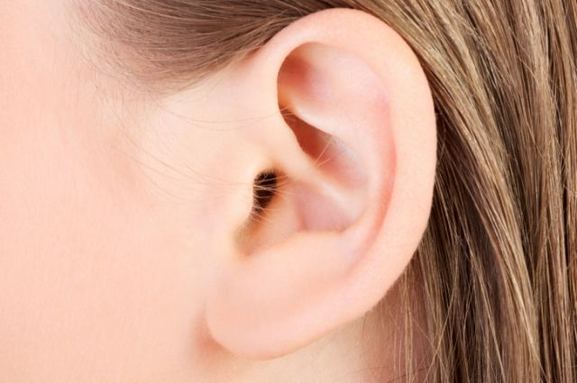 Ученые назвали звон в ушах признаком серьезных проблем со здоровьем