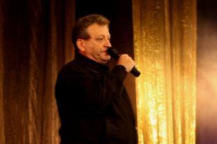 Прощание с Борисом Грачевским состоится 16 января в Доме кино