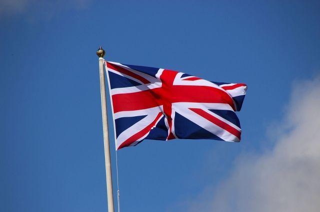 Великобритания призвала РФ пересмотреть решение о выходе из ДОН
