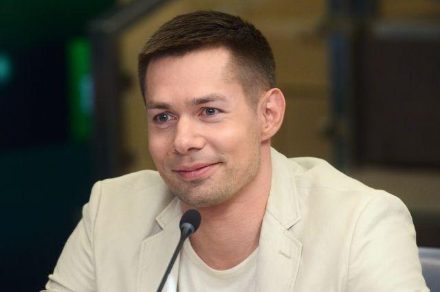 Пьеха оценил намерения Литвы запретить въезд Киркорову и Шуфутинскому