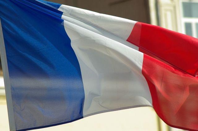 МИД Франции отреагировал на выход России из Договора по открытому небу