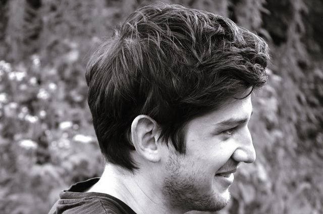 Режиссёр Кантемир Балагов из КБР участвует в съёмках сериала The Last of Us