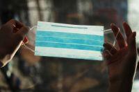 На Ямале еще 112 человек заболели коронавирусом
