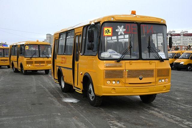 Общая сумма госконтрактов на поставку составила 87 млн рублей.