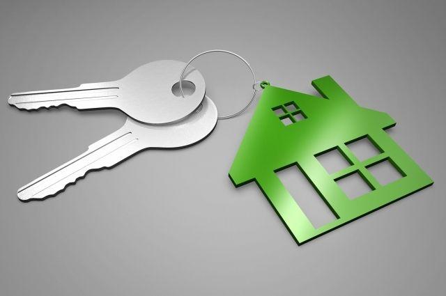 В ЯНАО начался прием документов на участие в новой жилищной программе