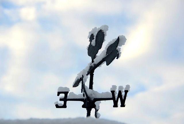 В воскресенье, 17 января, в Новосибирскую область придут метели со штормовым ветром. При этом установится теплая погода. Об этом сообщают синоптики Западно-Сибирского гидрометцентра.