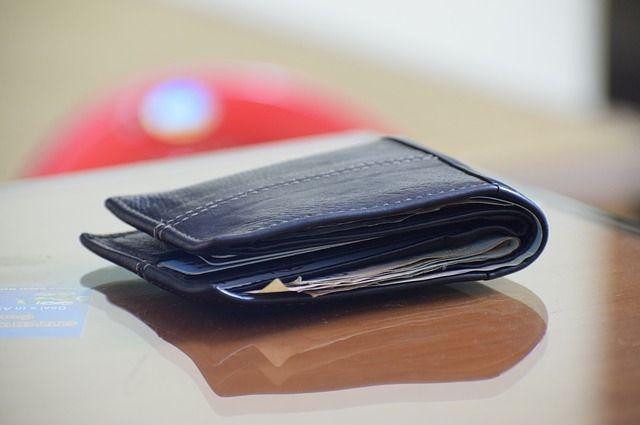 Общая сумма долга составила 1 080 000 рублей.
