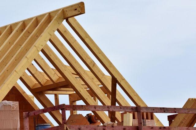 В Оренбурге текущую крышу дома на Кирова, 8 отремонтируют за счет собственников квартир.
