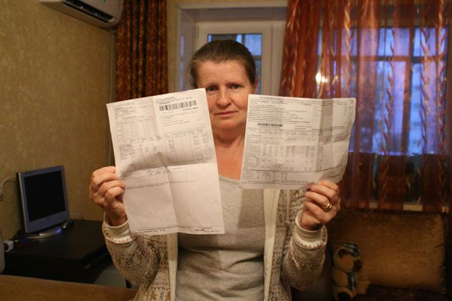 Субсидии на оплату ЖКУ в Оренбуржье автоматически продлили до 1 апреля.