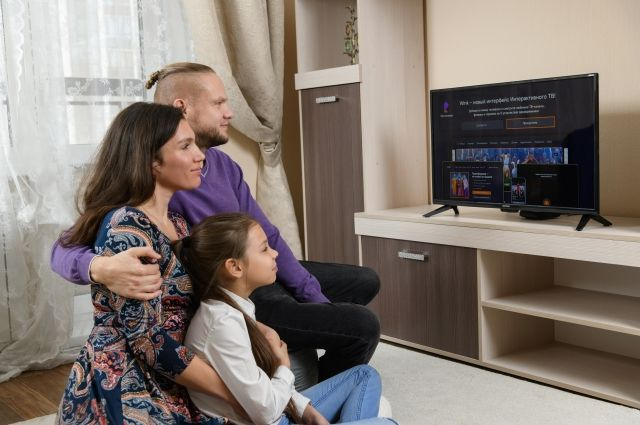 В новогодние каникулы сибирские пользователи видеосервиса Wink выбирали как проверенные праздничные хиты, так и громкие премьеры.