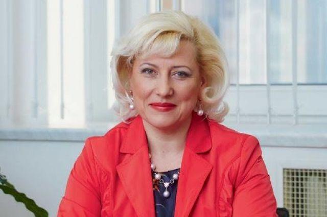 Глава сибирского филиала, старший вице-президент банка «Открытие» Ирина Демчук скончалась в Новосибирске.