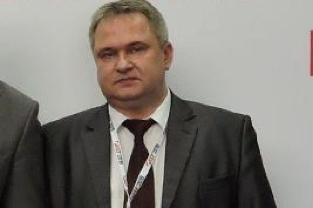 Майборода уже ознакомился с 26-ю томами уголовного дела, из 38.