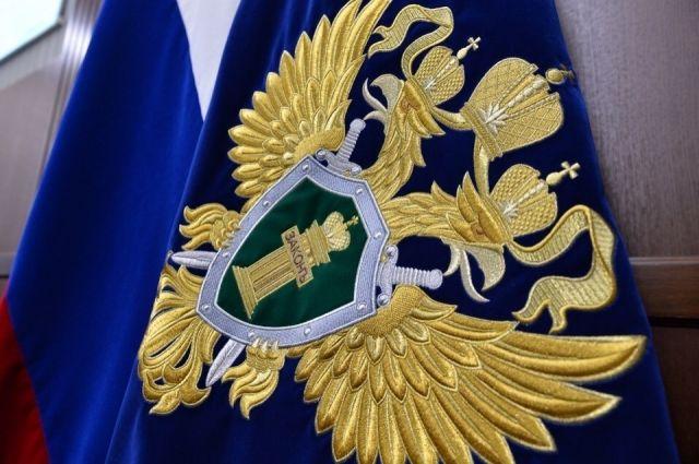 В Тюменской области проверили более 60 объектов социальной сферы