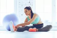 Ученые назвали упражнение для снижения артериального давления