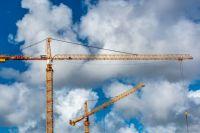 В Новосибирске определили подрядчика для строительства восьмиэтажного административного здания в Центральном районе Новосибирска за 344,9 млн рублей. Оно расположится на месте бывшего хореографического училища по адресу: ул. Романова, 33.