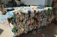 Переработка мусора на вторсырьё в Коми не превышает 3%.