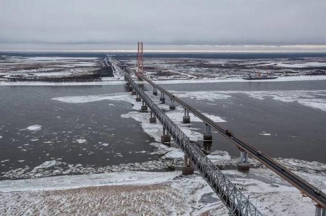 18 января в Сургуте должен был пройти конкурс по выборам главы города