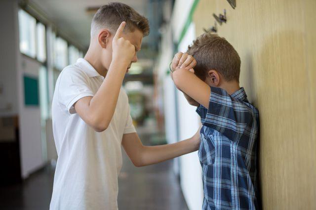 Порой взрослые недооценивают глубину и тяжесть переживаний подростков.