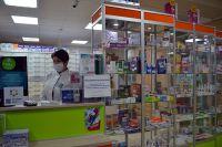 Раньше аптеки существовали за счет дотации государства, сейчас это бизнес.