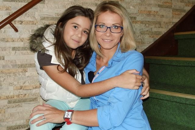 В Тюменской области проходит третий региональный родительский форум