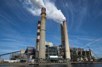 В Оренбурге построят мощный мусоросжигательный комплекс, который будет производить энергию из отходов.
