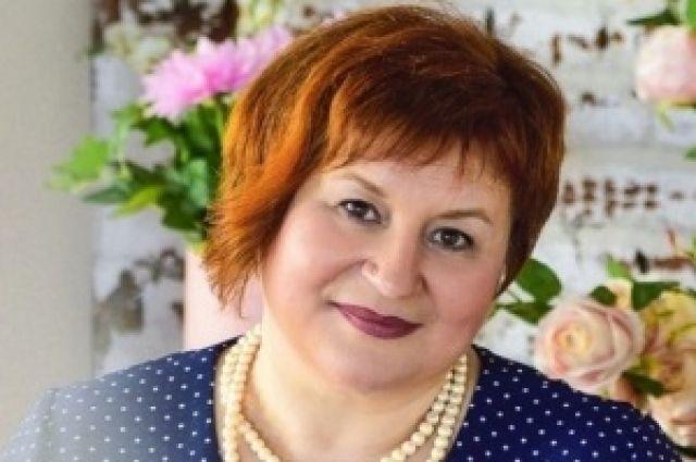 Елена Николаевна останется примером безграничной преданности профессии, мудрости и трудолюбия, написали ее коллеги.