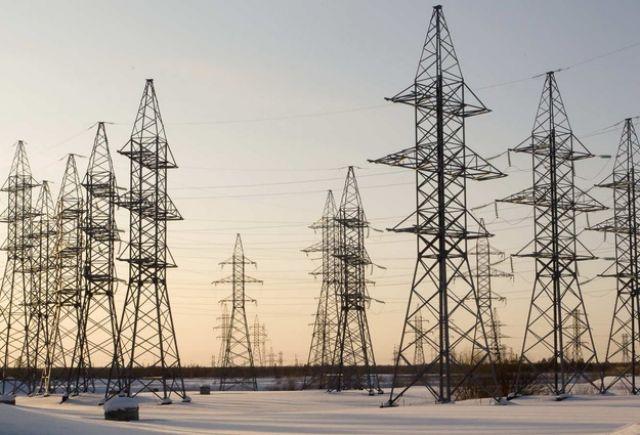 В ЯНАО объединили два крупнейших энергоузла
