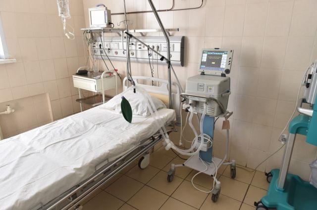 Процедуру проводят пациентам, у которых диагностирован ишемический инсульт, в течение 4-4,5 часов с начала заболевания после обследования и при отсутствии противопоказаний.