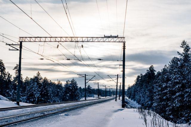 Стала известна зарплата руководителя киргизской железной дороги