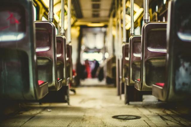 Воронежского перевозчика наказали за нехватку автобусов на маршруте