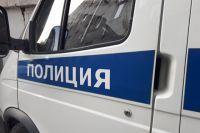 В поселке Боровский пропали четверо подростков